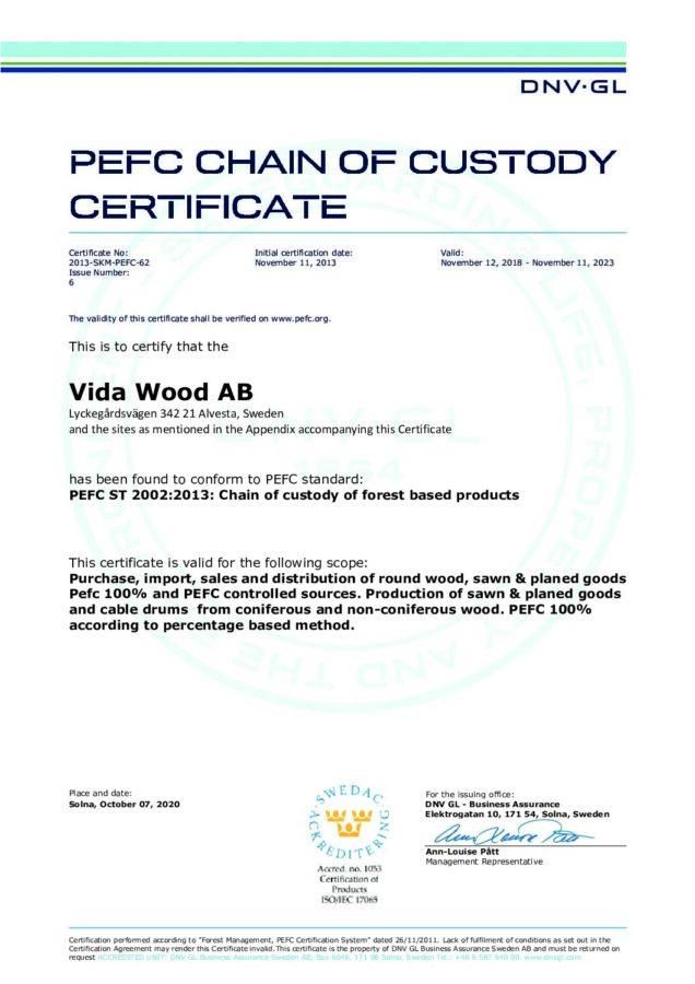 test1Certifikat 2013-SKM-PEFC-62