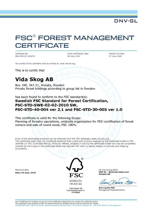 test1DNV-FM-000279