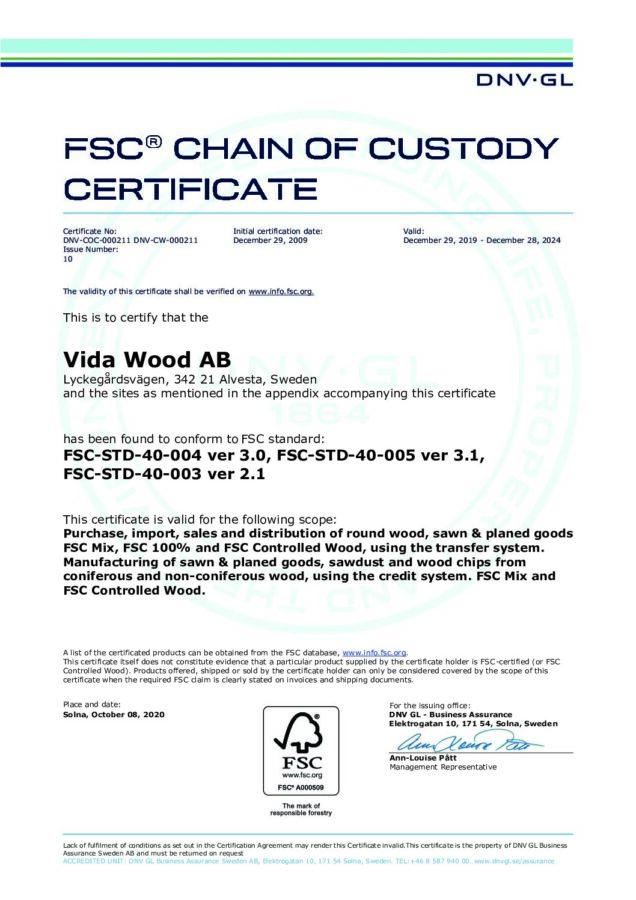 test1FSC COC 000211 (2024)