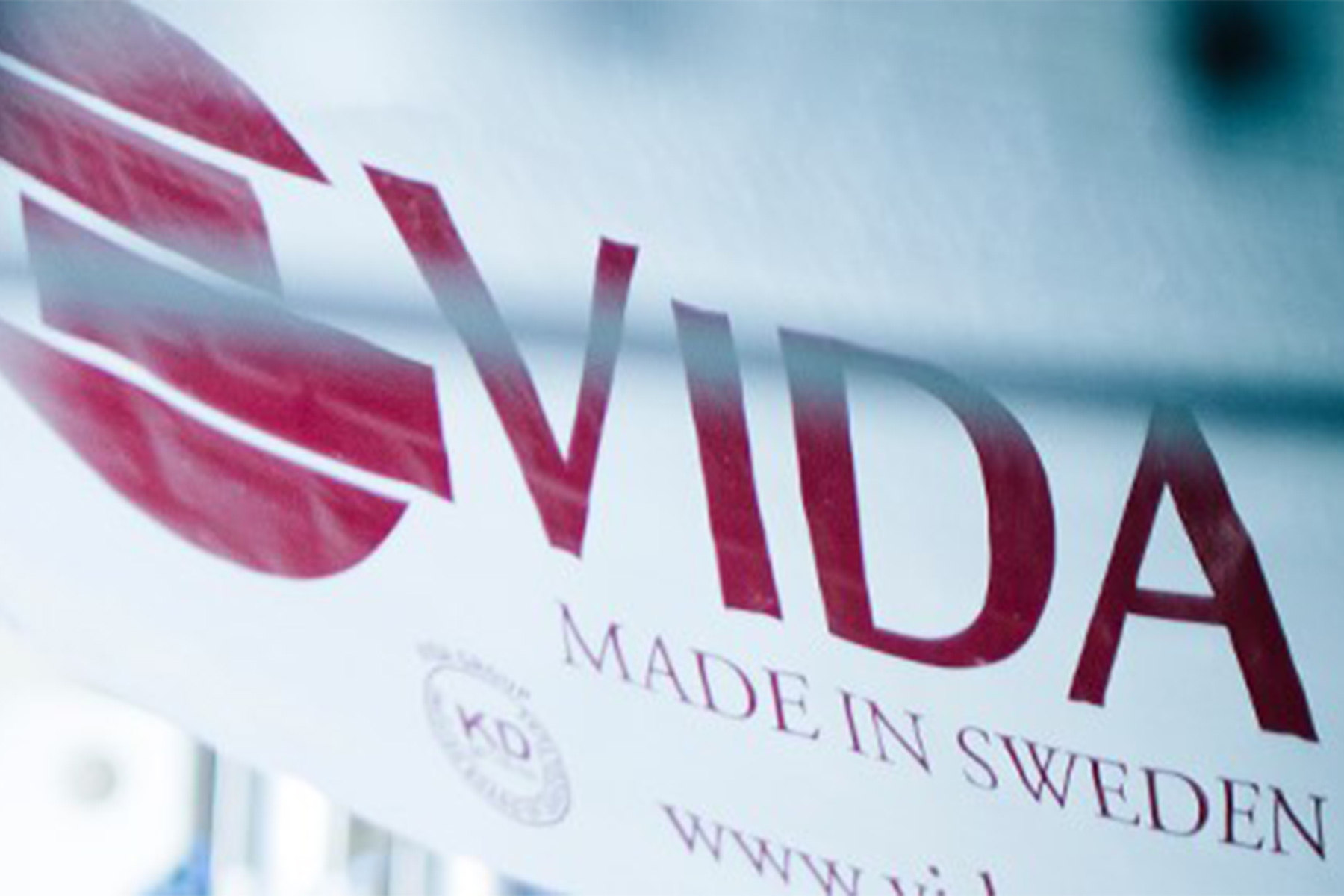 Vida acquires Berg's Swedish sawmill